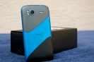 Ergebnis HTC-Smartphone 2
