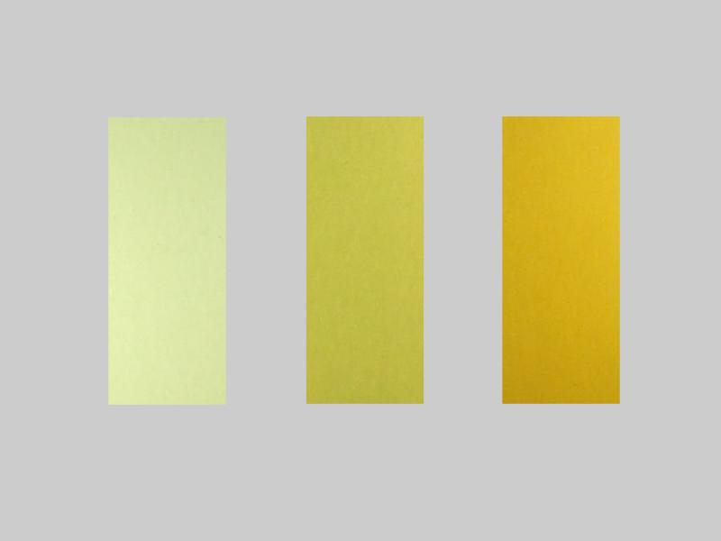 Electronic Thingks - Gold